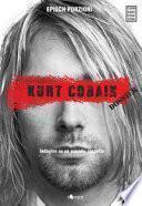 Kurt Cobain. Dossier. Indagine su un suicidio sospetto