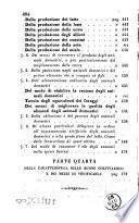 L'abbici dell'agricoltore principii dell'arte agraria esposti dal prof. cav. Ettore Celi