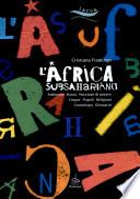 L'Africa subsahariana