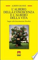L'albero della conoscenza e l'albero della vita