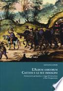 L'album amicorum Caetani e le sue immagini