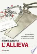 L'allieva (Alessia Gazzola)