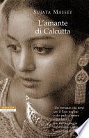 L'amante di Calcutta