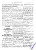 L'amministrazione italiana rivista amministrativa, giudiziaria, letteraria, organo degli impiegati
