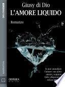 L'amore liquido