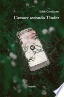 L'amore secondo Tinder