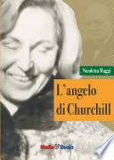 L'angelo di Churchill