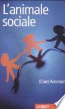 L'animale sociale