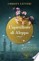 L'apicultore di Aleppo