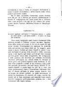 L'Arcadia periodico mensile di scienze, lettere ed arti