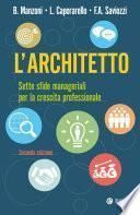 L'architetto - II edizione