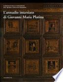L'armadio intarsiato di Giovanni Maria Platina