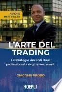 L'arte del trading