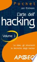 L'arte dell'hacking -