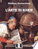 L'arte di Khem
