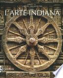 L'arte indiana. Ediz. a colori