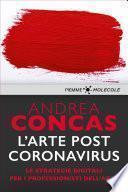 L'arte post Coronavirus