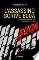 L'assassino scrive 800A