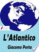 L'Atlantico
