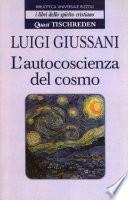 L'autocoscienza del cosmo - Quasi Tischreden - Volume 4