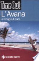 L'Avana e il meglio di Cuba