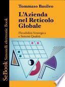 L'Azienda Nel Reticolo Globale