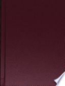 L'edilizia prima della rivoluzione industriale secc. XIII-XVIII