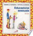 L'educazione sessuale