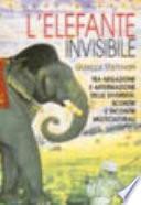 L'elefante invisibile