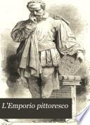 L'Emporio pittoresco