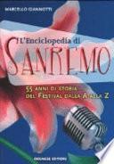 L'enciclopedia di Sanremo