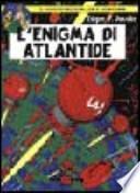 L'enigma di Atlantide