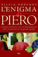 L'enigma di Piero