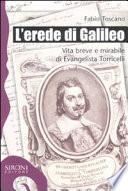 L'erede di Galileo