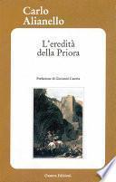 L'eredità della Priora