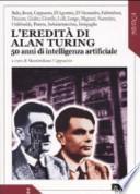 L'eredità di Alan Turing