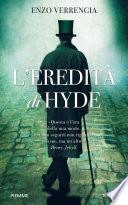 L'eredità di Hyde
