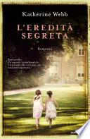 L'eredità segreta