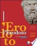 L'Erodoto. Ediz. riforma. Con espansione online. Per le Scuole superiori