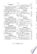L'esplorazione commerciale giornale di viaggi e di geografia commerciale