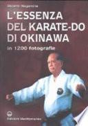 L'essenza del karate-do di Okinawa