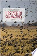 L'estate di San Martino