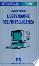 L'estensione dell'intelligenza