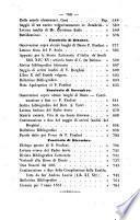 L'Etruria; Studj di filologia, di letteratura, di pubblica istruzione e di belle arti