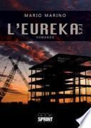 L'Eureka S.r.l