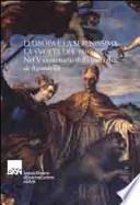L'Europa e la Serenissima, la svolta del 1509