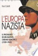 L'Europa nazista