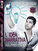 L'idea narrativa