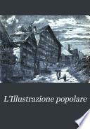 L'Illustrazione popolare