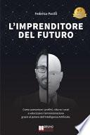 L' imprenditore del futuro